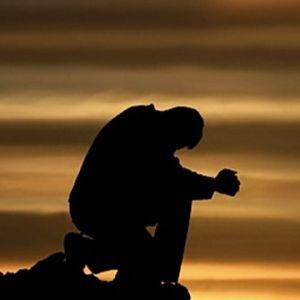 Jabez' Prayer | Walking By Faith