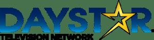 daystar-logo-png-1