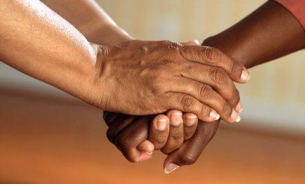 Compassionate Healer