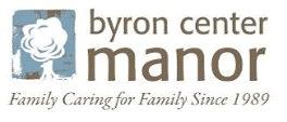 Byron Center Manor
