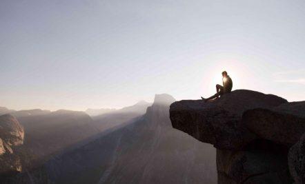 Mountain Top Experiences