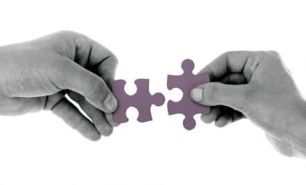 A Holy Partnership