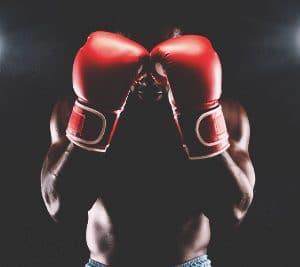 Fighting Unbelief